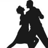 Dansepartner søges