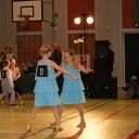 http://www.dancezone.dk/images/avatar/group/thumb_0342cc2ef5c2c2e7b45a2abdcf48cb95.jpg