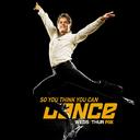 http://www.dancezone.dk/images/avatar/group/thumb_22b896fa5f3e07f00bdeb1b4338ef93e.jpg