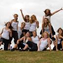 http://www.dancezone.dk/images/avatar/group/thumb_9a72cf6420b68449102b1c7e8d53c62b.jpg