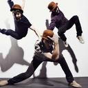 http://www.dancezone.dk/images/avatar/group/thumb_9b24263a32a16e06454ceb4d3738df74.jpg
