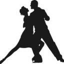 http://www.dancezone.dk/images/avatar/group/thumb_ab2a55f8f69b9708104b341cff51f785.jpg