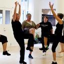 http://www.dancezone.dk/images/cover/group/2/thumb_1cb48f93536bf97affd2cbbaf6e909c2.jpg
