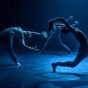 http://www.dancezone.dk/images/cover/group/9/thumb_ed35ed3f660d1206c3b9029eeaa40297.jpg