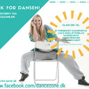 dancezone.dk