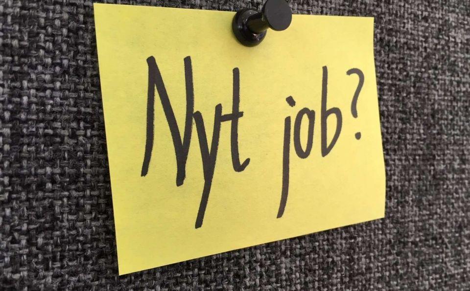 Kan det være sjovt at være jobsøgende? Også under Corona?<br /><br />Ja, det mener vi, det kan!<br /><br />Dans dig i job! er for dig, der er jobsøgende og som oplever det som en tung, krævende og ensom proces. I en tid hvor du som jobsøgende samtidig skal deale med Corona, ønsker vi at sætte lidt spræl i din jobsøgningsproces. Dans dig i job! er fysisk, mental og social trivsel i et og samme Kinderæg til en målgruppe, der ofte oplever at være top pressede, alene og magtesløse.<br /><br />Du får som deltager indsigt i, hvordan:<br /><br />1 Jobchancer øges i takt med egne forventninger om chance for job<br /><br />2 Magi skabes uden for komfortzonen (en anderledes photoshoot)<br /><br />3 Kompetencer såvel som personlighed med fordel kan synliggøres på de sociale medier<br /><br />Forudsætninger for at deltage: Det kræver ingen forudsætninger, men du skal være jobsøgende og modig, da du vil blive udsat for mange forskellige og anderledes ting end hos en normal session med gode råd om jobsøgning.<br /><br />Dans dig i job! tager udgangspunkt i dig som ansøger og dine kompetencer ud fra devisen, at DU ER GOD NOK, SOM DU ER og med det mål at give dig mod på at bruge dit netværk på nye og kreative måder, så den kommende arbejdsgiver får øje på dig.<br /><br />Dans dig I job! består af både online og fysiske sessions i det omfang Corona-restriktionerne tillader det.<br /><br />Tør du være med?<br /><br />Næste holdstart annonceres under Begivenheder her på dancezone.dk<br /><br />(Du kan altid finde den nyeste beskrivelse ved at klikke ind på Dans dig i job! og vælge Detaljer.)