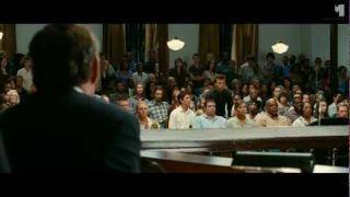 Footloose | trailer #2 US (2011)